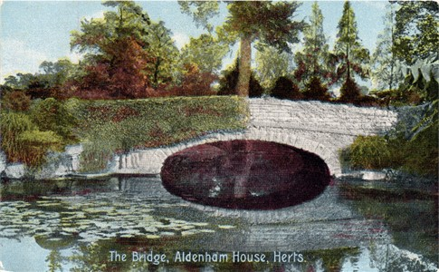 aldenham-house-bridge
