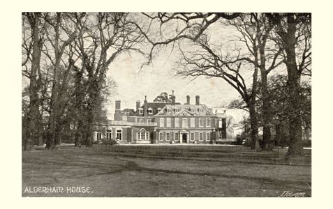 aldenham-house-downer