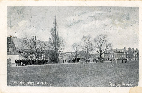 aldenham-school-downer-pu-1906