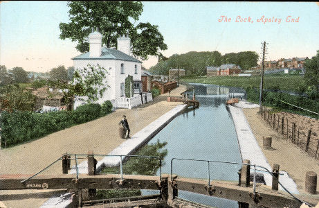 apsley-end-the-lock-jv-54389