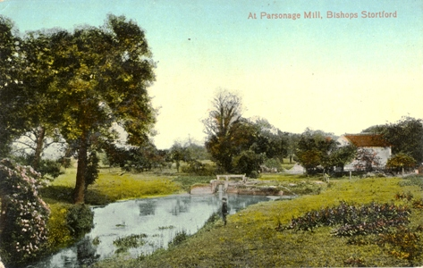 bs-river-parsonage-mill-valentine