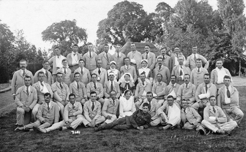 st-albans-ricardo-ww1-wounded-soldiers