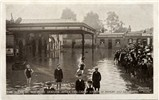 watford-event-great-storm-1907