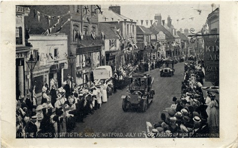 watford-event-king-high-st-1909