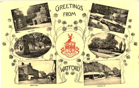 watford-multi-six-views-arms